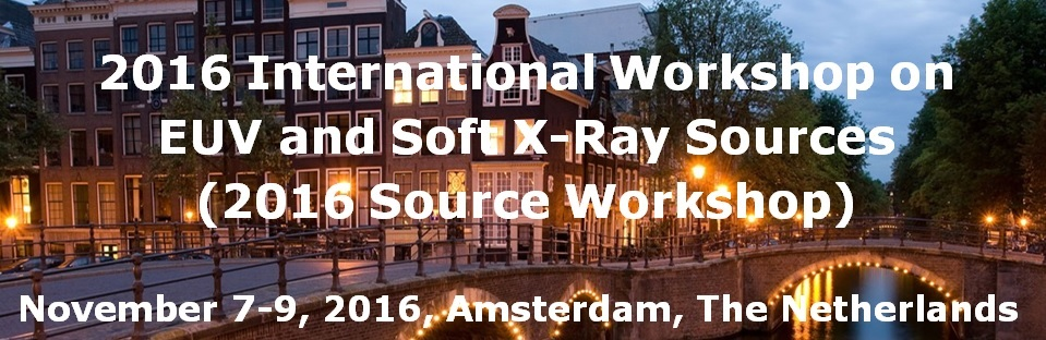 2016 Source Workshop Header UVL ASM